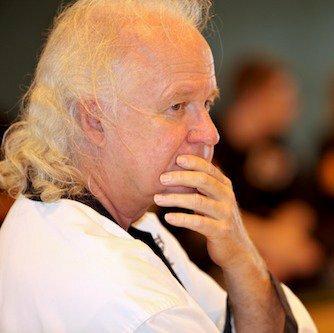 Don Baird 1