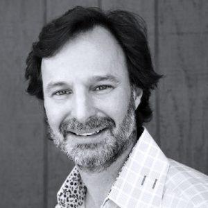 Louis Petrie