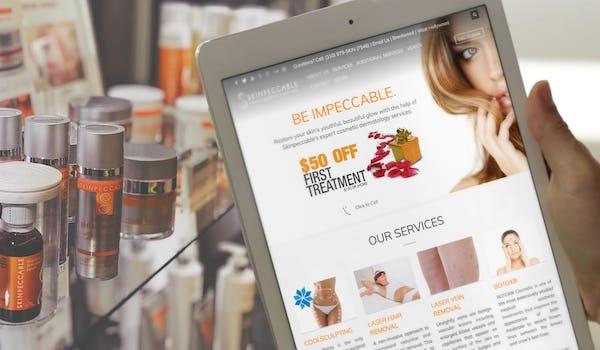 Digital Solutions 5