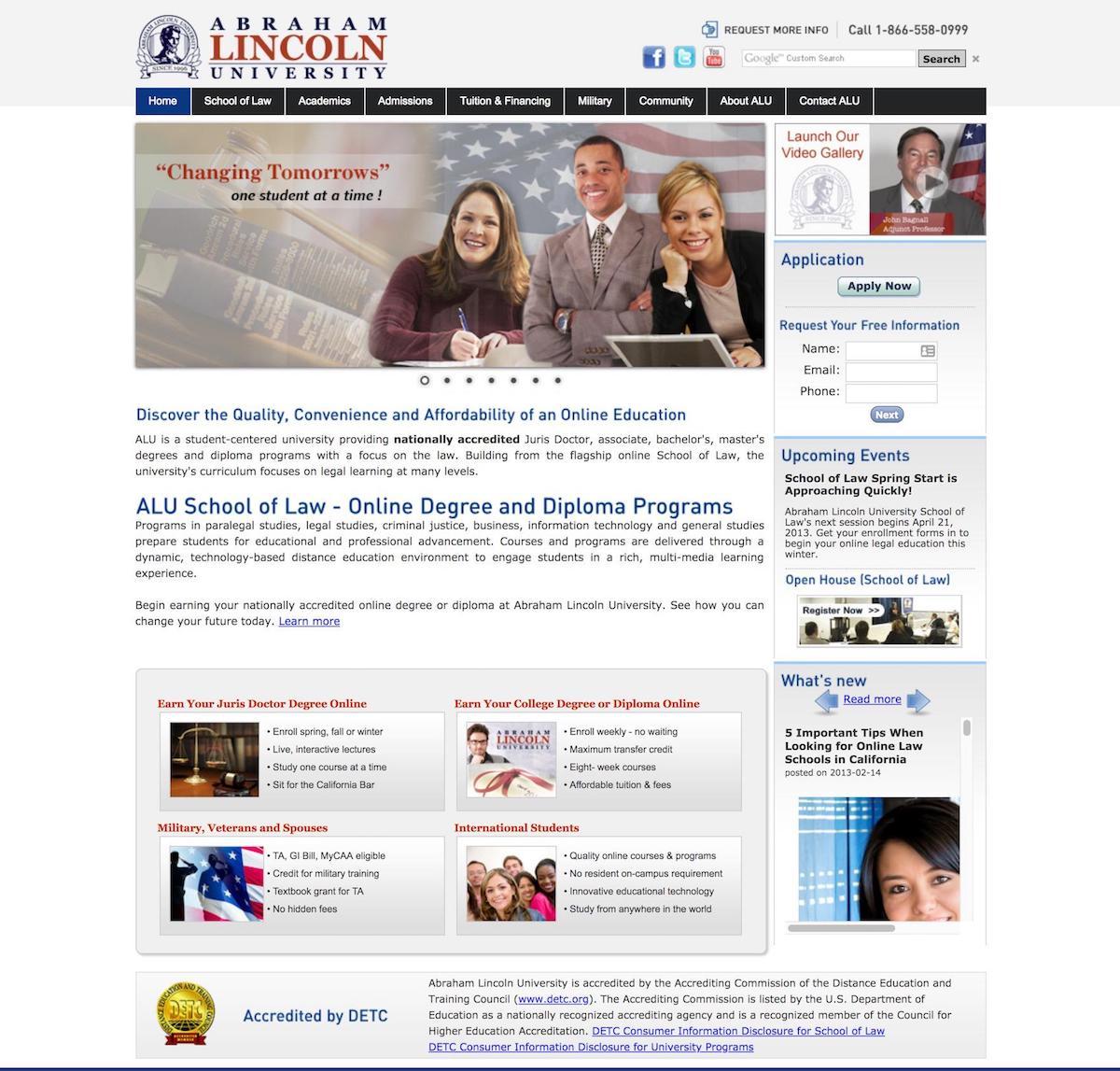 Website Design, User Experience Design, Digital Branding, Digital Marketing