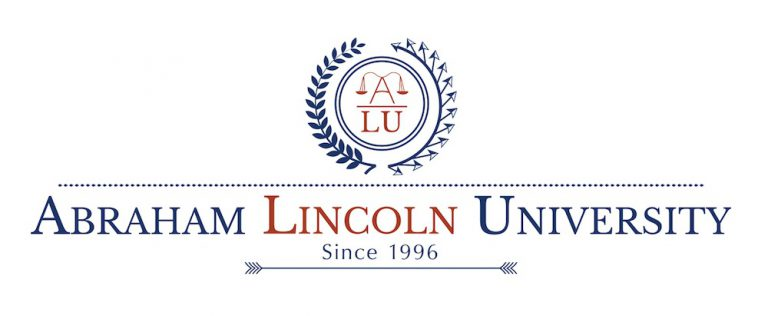 Logo Design, Identity Design, Rebranding, Law School Logo