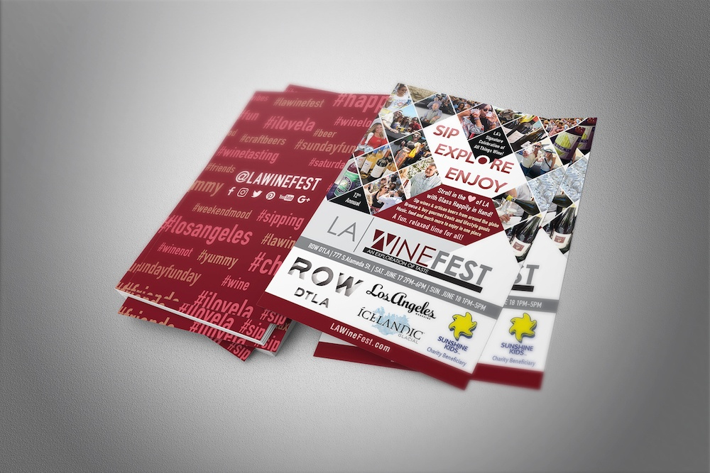 Graphic Design, Advertisement Design, Marketing Collateral Design