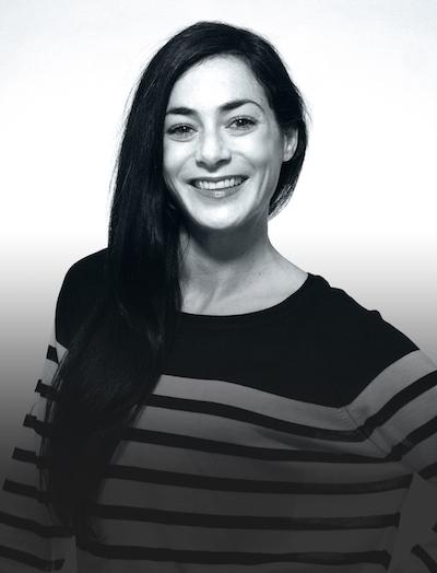 Sheina Feder