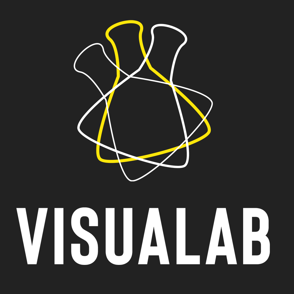 Visualab Team