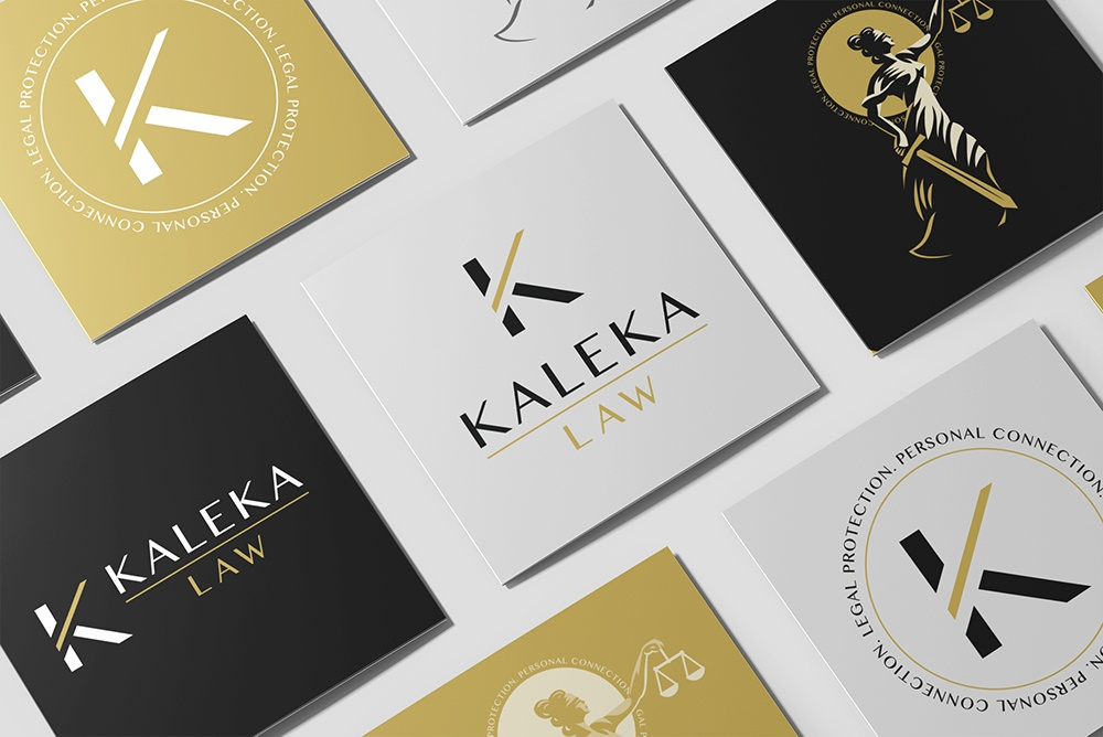 Creative Services, Logo Design, Identity Design, Graphic Design
