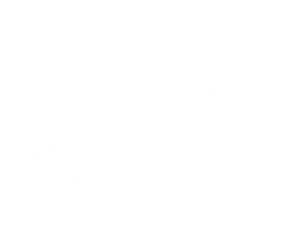 Visualab Design - Award for being one of the best branding agencies in Los Angeles.