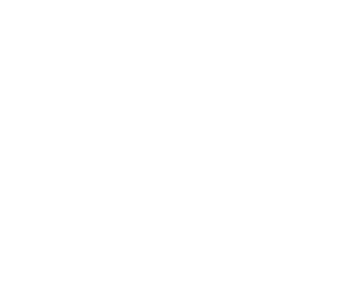 Visualab Design - Award for being one of the best web design agencies in Los Angeles.